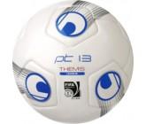 Футбольный мяч Uhlsport PT13 THEMIS LEAGUE (FIFA® INSPECTED) 100141801