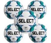 Футбольные мячи оптом Select CAMPO PRO IMS 5 шт, размеры: 3,4,5 на выбор