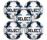 Футбольные мячи оптом Select CONTRA FIFA (015) 5 шт, размеры: 4,5 на выбор