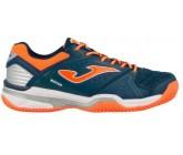 Кроссовки для тенниса Joma T.MATS-703