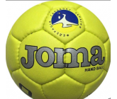 Мяч гандбольный Joma 400321.020.0