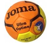 Мяч гандбольный Joma 400321.020.3