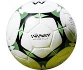 Футбольный мяч Winner primo plus размер 5