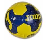 Футзальный мяч Joma 400199.06054 ACADEMY SALA
