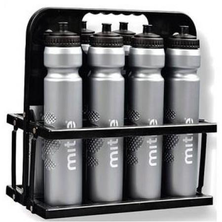 Контейнер для бутылок MITRE на 8 бутылок 0.8 л