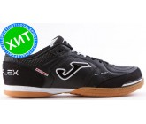 Акция!!! Футзалки Joma TOP FLEX TOPW 301 PS