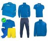 Набор футболиста(бокс футболиста) Joma Combi box3-team-Combi-31000700
