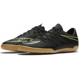Футзалки Nike Hypervenom Phelon II IC 749898-009