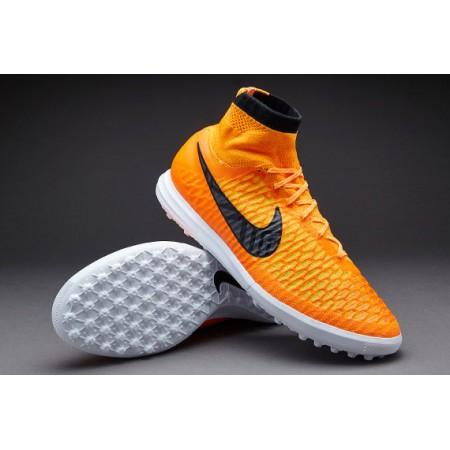 Сороконожки Nike MAGISTA PROXIMO TF 718359-808