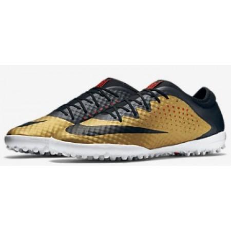 Сороконожки Nike MERCURIALX FINALE TF 706 725243-706