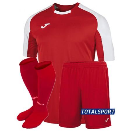 Футбольная форма Joma ESSENTIAL 101105.602