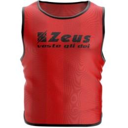 Манишка Zeus CASACCA Z00097