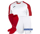 Футбольная форма Joma ESSENTIAL 101105.206