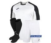 Футбольная форма Joma ESSENTIAL 101105.201-3