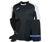 Футбольная форма Joma ESSENTIAL 101105.102