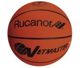 Акция! Супер цена! Мяч баскетбольный Rucanor Netmaster III 7 размер 27366