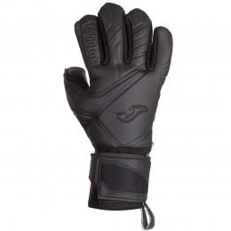 Перчатки вратарские Joma PORTERO GK-PRO 400453.100