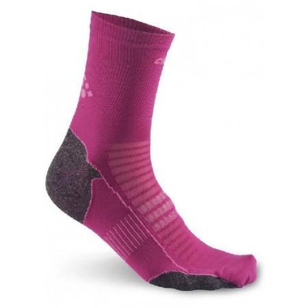 Носки для бега Craft Cool Run Sock 1900733 SMOOTHIE (2403)