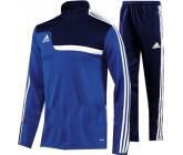Спортивный костюм Adidas Tiro 13 синий