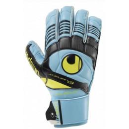 Вратарские перчатки Uhlsport ELIMINATOR SOFT RF COMP 100013801