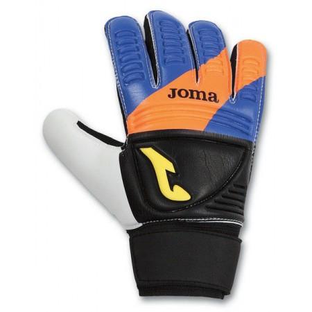 Вратарские перчатки Joma Calcio 12.001
