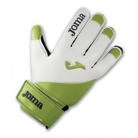Вратарские перчатки Joma Calcio 12.002