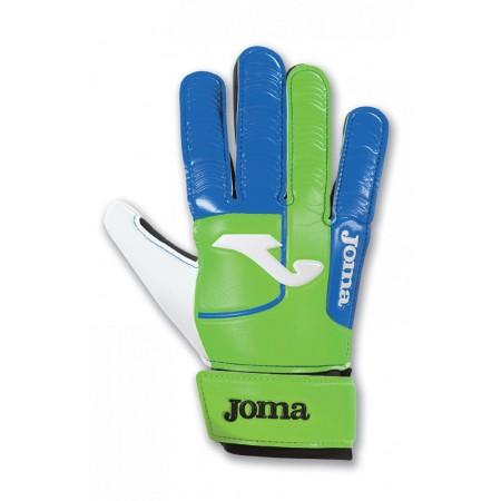 Вратарские перчатки Joma Calcio 13.001