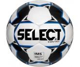 Футбольный мяч Select Contra IMS размер 5
