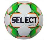 Детский футзальный мяч Select Futsal Talento 9