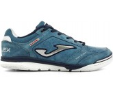 Футзалки Joma TOP FLEX NOBUCK TOPNW.905.IN