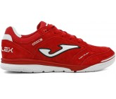 Футзалки Joma TOP FLEX NOBUCK TOPNW.906.IN