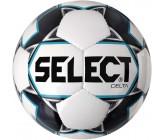 Футбольный мяч Select Delta IMS размер 5