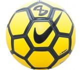 Футзальный мяч NIKE FUTSAL MENOR X SC3039