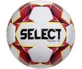 Футбольный мяч SELECT TEMPO (010) размер 5 белый