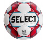 Футбольный мяч Select Match IMS Размер 5