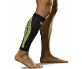 Бандаж для голени Compression calf support 561500