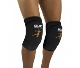 Наколенник Select Knee support - Handball Youth 6290