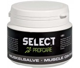 Мазь для мышц и суставов SELECT Muscle  Ointment №1 701450, 100 мл