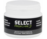 Мастика для рук Select PROFCARE RESIN 702100, 100 мл