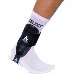 Фиксатор для голеностопного сустава SELECT Active Ankle T2 705580