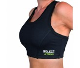 Спортивный топ Select Sports-Bra Ii 705810 черный