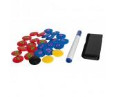 Набор аксессуаров для тактических досок SELECT Magnet set 729380