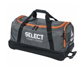Сумка спортивная Select Verona Team Bag 105L 817300