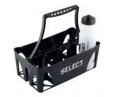 Контейнер для бутылок Select Water Bottle Carrier 8 бутылок