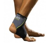 Голеностоп Select Ankle support 6100