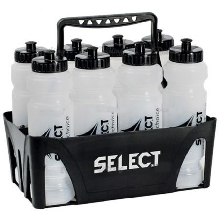 Контейнер для бутылок Select Water Bottle Carrier 8 бутылок