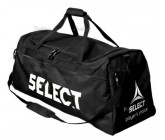 Сумка спортивная Select Napoli Team bag II 103L