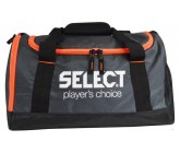 Сумка спортивная Select Verona Team Bag 53L