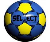 Футбольный мяч Select RETRO SPECIAL - размер 3(детский)