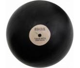 Камера для футзального мяча Select